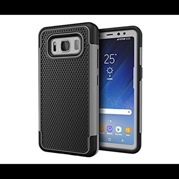 Nwt Samsung galaxy s8 Active case